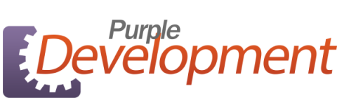 Purple Development